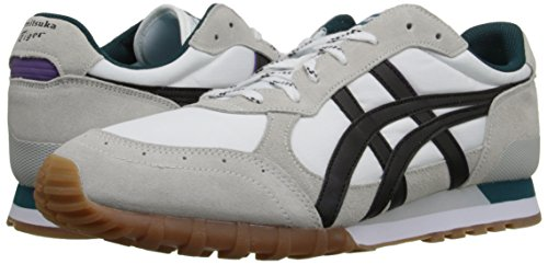 Pictures of Onitsuka Tiger Colorado Eighty-Five Fashion Sneaker D(M) US 4