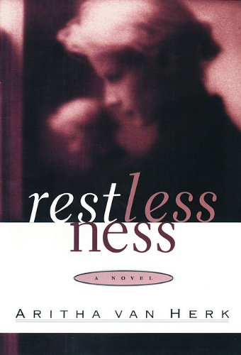 Restlessness (Fiction)