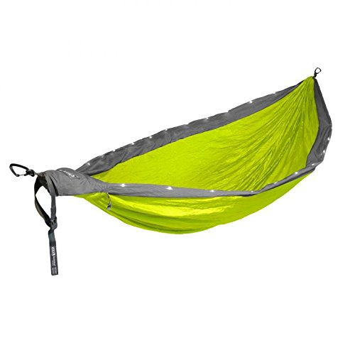 eno-eagles-nest-outfitters-doublenest-led-hammock-neon-grey