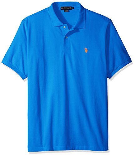 us-polo-assn-mens-classic-polo-shirt-color-group-1-of-2-blue-tile-x-large