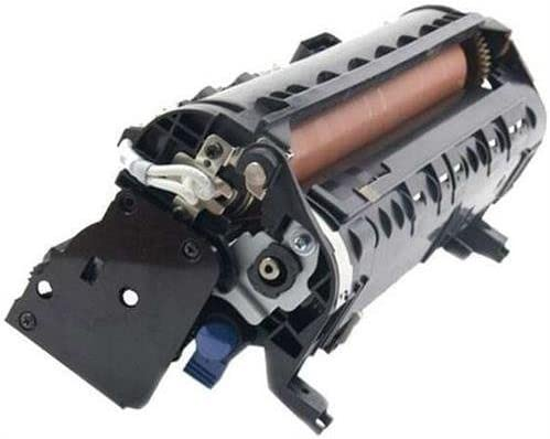 DLLHW679-311-9572 Fuser Kit 110V