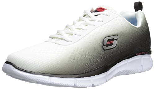 Way White Equalizer Skechers This Black Mens Sport Skechers Sport Mens Equalizer This Oxford PwzBwqH