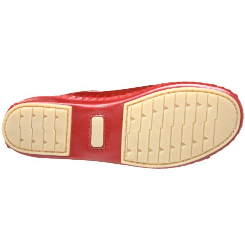 Jen Cobra La Red Women's Plume qywZR