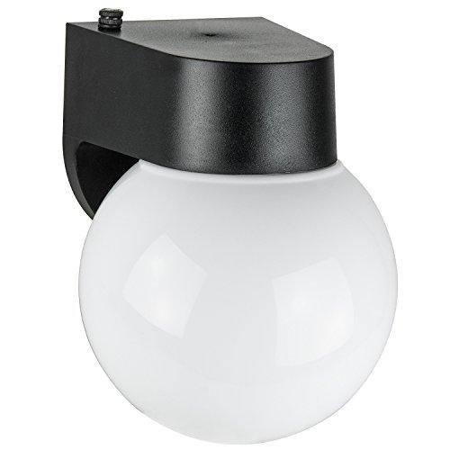 Sunlite ODF1005 Control Fluorescent Outdoor