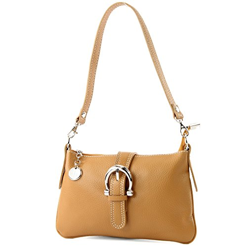 Camel Le Made Donne Italia Per Bag Attraversato Bx6pq