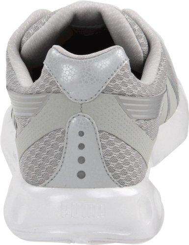 Puma Bolt Faas 400 Fibra sintética Zapato para Correr