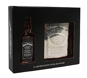Dating jack daniels flaska