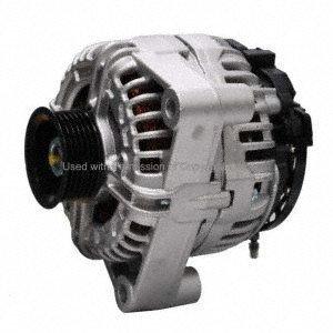 Quality-Built 11234 Premium Quality Alternator
