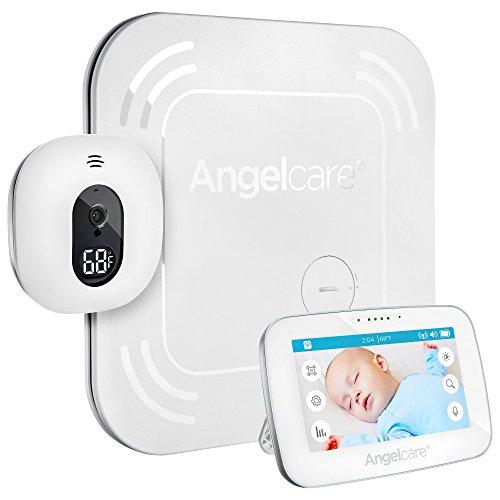 baby movement sensor - 8