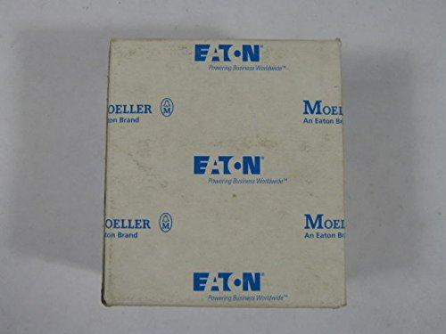 Klockner Moeller DILM7-01-110V50Hz-120V60Hz Contactor 3-Pole 3kW 400V