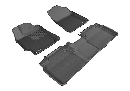 3d-maxpider-custom-fit-complete-floor-mat-set-for-select-toyota-camry-camry-hybrid-models-kagu-rubbe
