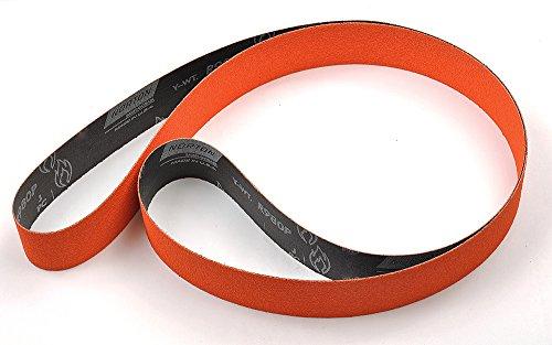 Buy belt sander comparison