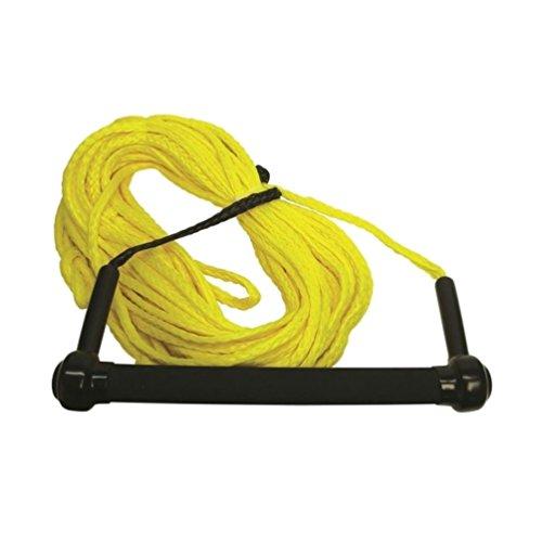 Pro Champ Water Ski Rope 75' Slalom / Jump Line
