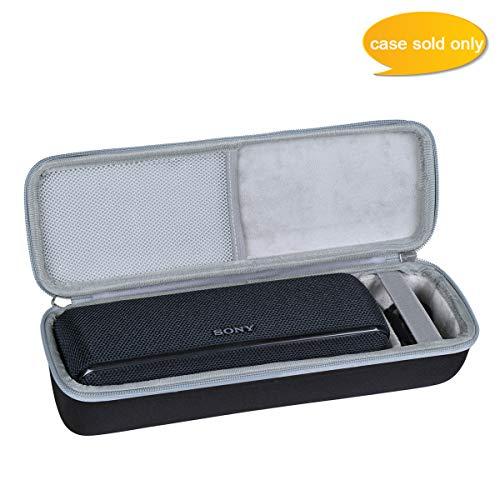 Aproca Hard Carry Travel Case Fit Sony SRS-XB31 Portable Wireless Bluetooth Speaker