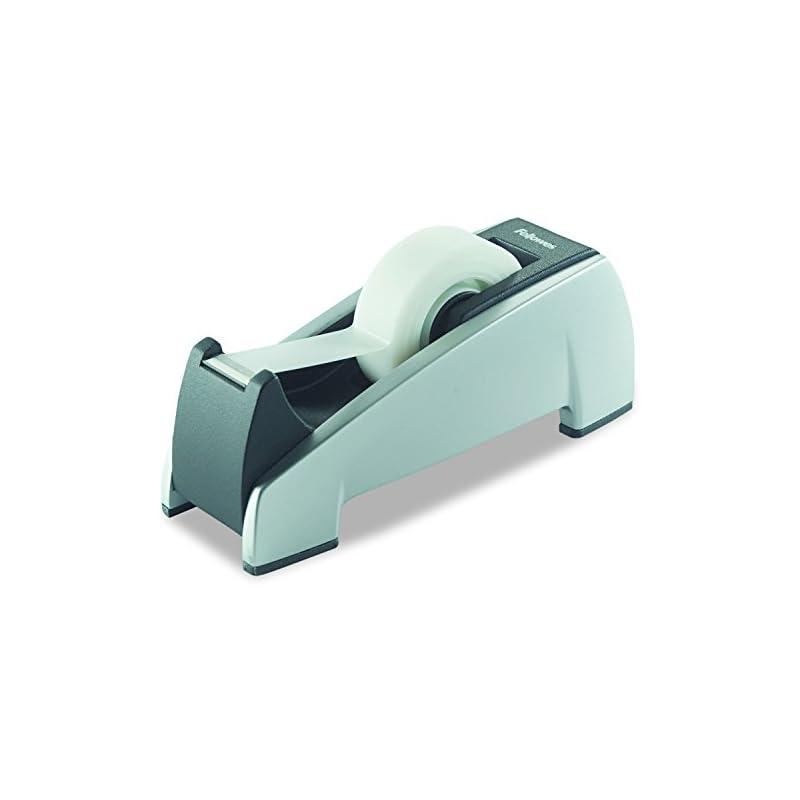 fellowes-office-suites-tape-dispenser