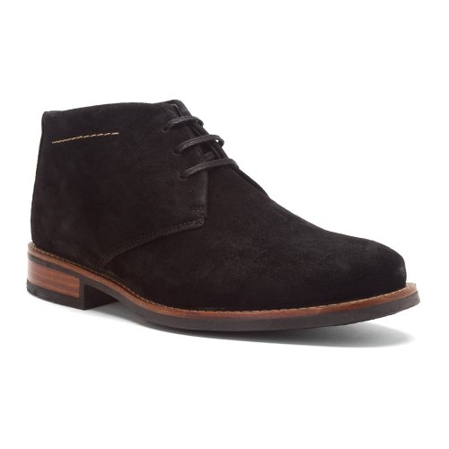 Shoe Mary Jane Wolky Oiled Opal Black Ladies Suede nOUPwqI6fx