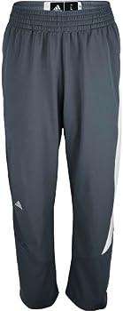 Adidas Men's Team Speed Pant