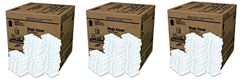 Mr. Clean 16449 Magic Eraser Extra Power Sponges (Case of 30) (3-(Case of 30)) by Mr. Clean