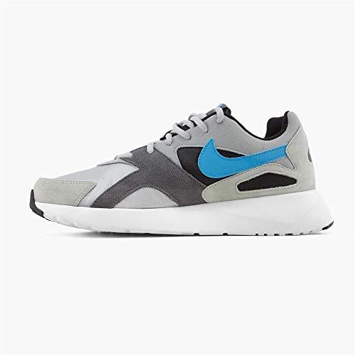 Gymnastique Nike Pantheos Chaussures De Gris Hommes 7gvgq0