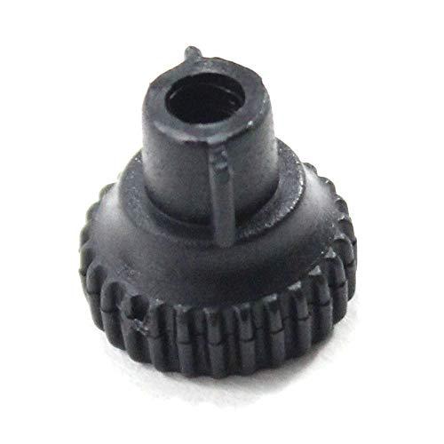 Miter Saw Plunger Handle Genuine Original Equipment Manufacturer (OEM) Part - Craftsman 0CEZ