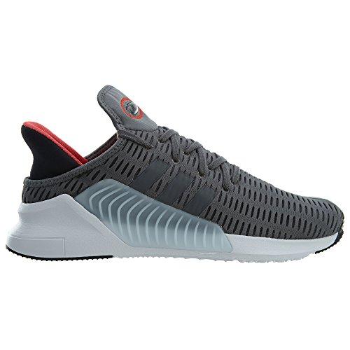 Five Adidascg3345 Four footwear White Adidas grey Grey Homme Cg3345 xwgddYUP