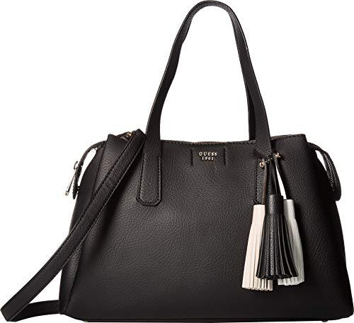 Guess Women HWVG6954060 Shoulder Bag Black Size: One Size