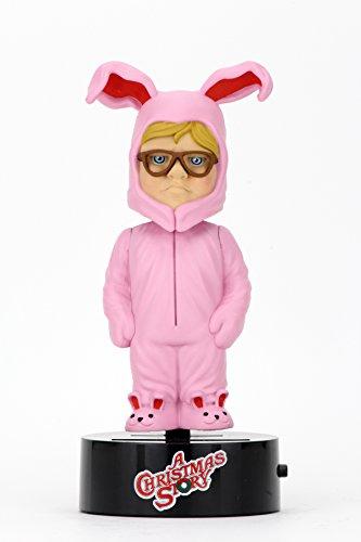 NECA Ralphie in Bunny Suit Body Knocker]()
