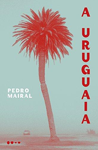 A Uruguaia