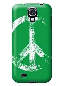 Phone Co ipad Protective Bumper Cover Plus fashionable TPU New Style Case for ipad mini