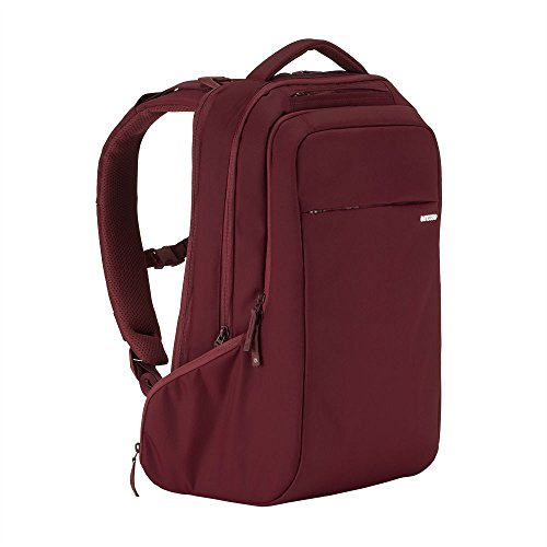 ICON Backpack by Incase Designs (Image #10)