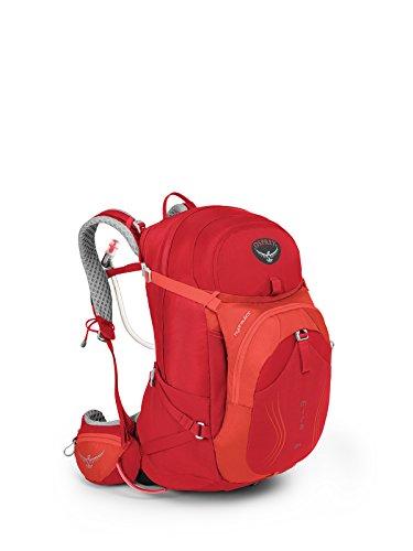 Osprey Packs Women's Mira AG 34