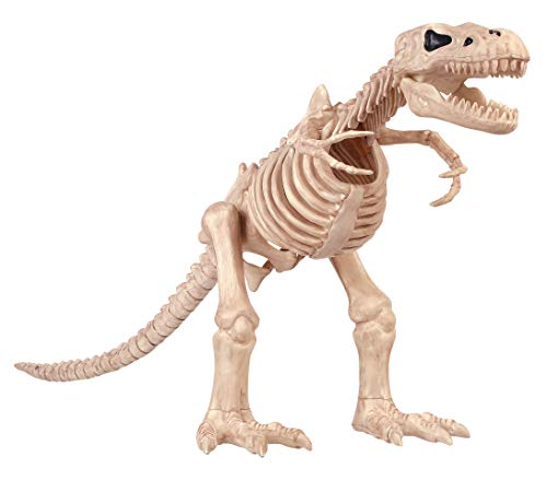 Crazy Bonez T-Rex Skeleton -