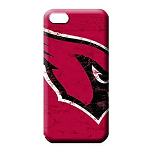 iphone 6 normal cell phone skins Phone Strong Protect Durable phone Cases arizona cardinals nfl football