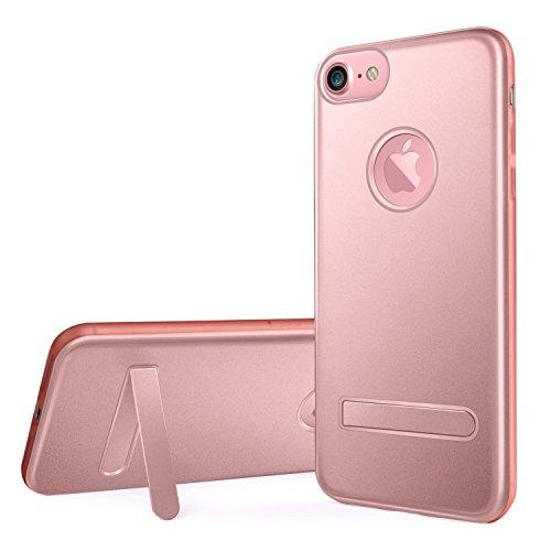 iPhone iVAPO Kickstand Protective 4 7inch