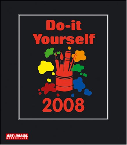 do-it-yourself-foto-a-i-2008
