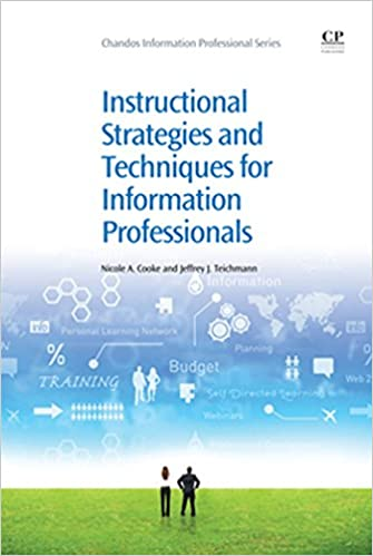 Read E Book Online Instructional Strategies And Techniques For