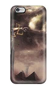 Iphone 6 Plus Case Cover League Of Legends Case - Eco-friendly Packaging