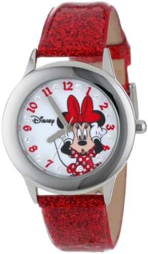 Disney Kids' W000914
