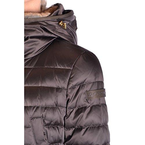 Jacket Brown Brown Peuterey Jacket Peuterey Jacket zC5xnaHqw