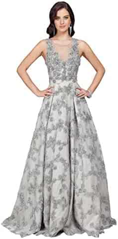 a64df14761c Shopping Oranges or Greens - Wedding Dresses - Dresses - Clothing ...