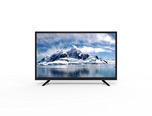 RCA RTU4002 40-Inch 4K Ultra HD LED TV