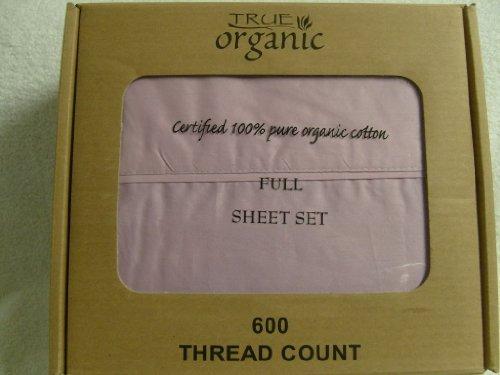 full-double-size-light-purple-color-certified-pure-organic-cotton-600-tc-thread-count-4-pc-sheet-set