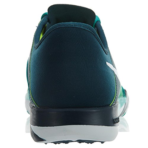Tr De Pour White 6 Wmns Jade Prt Femme 300 Randonne Free Nike Clear Turquoise Chaussures 7YWwEq