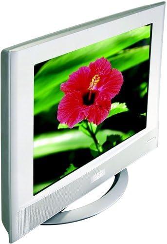 JVC LT-20DA7 - Televisión, Pantalla LCD 20 pulgadas: Amazon.es: Electrónica