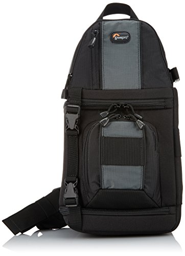 lowepro-slingshot-102-dslr-sling-camera-bag