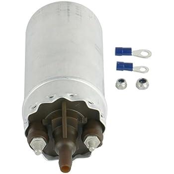 dfcb072facd Amazon.com  URO Parts (251 906 091) Electric Fuel Pump  Automotive