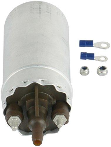 (Bosch 69469 Original Equipment Replacement Electric Fuel Pump)