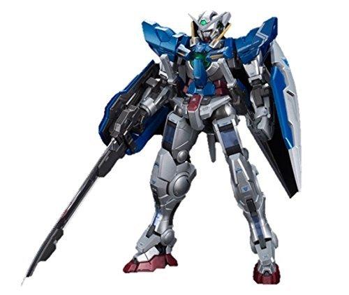 1/144 RG GN-001 ガンダムエクシア エクストラフィニッシュVer. 「機動戦士ガンダム00(ダブルオー)」 ガンプラEXPO限定