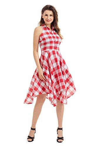 dress shirt 14 5 x 34/35 - 3