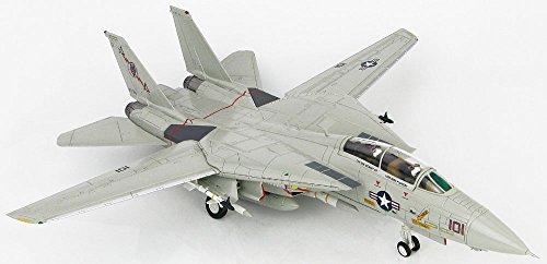 Grumman F-14 Tomcat - US Navy VF-74